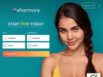 eharmony australia - 3