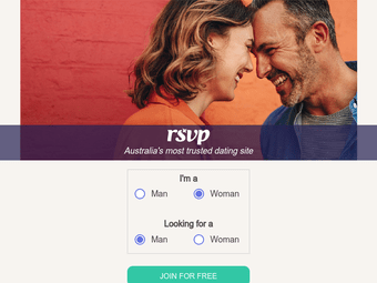 Dating sites au